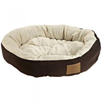 Pets Bed